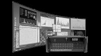 Videowand Prozessor / Controller