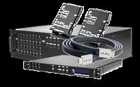 AV-Signale|Extender|HDBaseT