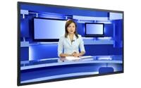 Full HD LCD Monitore Planar EP-Serie HD 46