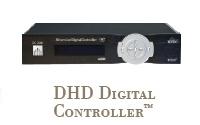RUNCO DHD Prozessor