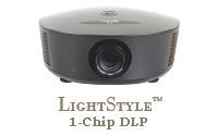 Runco LightStyle (1-Chip)
