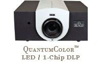 Runco QuantumColor (LED)