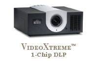 RUNCO VideoXtreme (1-Chip)