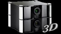 Runco 3Dimension D73 / D73ultra