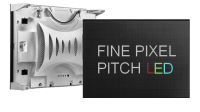 Videowand|LED|Fine PP