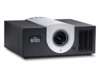 RUNCO Video Xtreme VX-22D