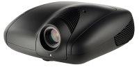 SIM2 Projektor ProCinema ProC4 T2 (1,75-2,48:1)