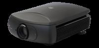 SIM2 Projektor ProCinema MAESTRO M50 o. Optik