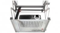 cinemateq Deckenlift clift P 001