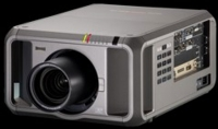 EIKI EIP-SXG20 1-Chip DLP