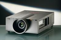 EIKI LC-X800