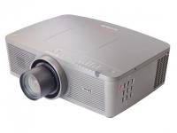 EIKI LC-XL200