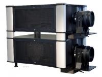 RUNCO 3Dimension D-113d