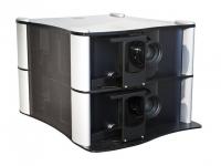 RUNCO 3Dimension D-73d ultra