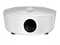 RUNCO Projektor LightStyle LS-HB Ultra (High-Bright)