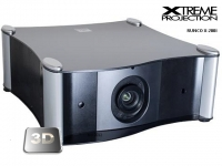 RUNCO Projektor Xtreme X-200i