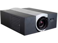 RUNCO Projektor Signature Cinema SC-30d