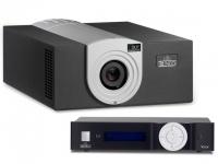 RUNCO VideoXtreme VX-8d