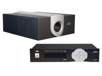 RUNCO VideoXtreme VX-11d