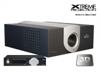 RUNCO Xtreme X-450d