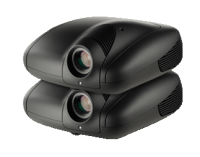 SIM2 3D-Projektor ProC4 3D-S T3 Optik (2,60-3,90:1)