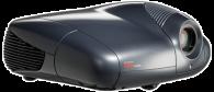 SIM2 Projektor GrandCinema C3X LUMIS HC T2 Optik (1,75-2,48:1)