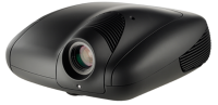 SIM2 Projektor ProCinema ProC4 HOST T1 (1,37-1,66:1)