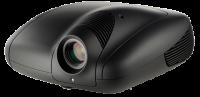 SIM2 Projektor ProCinema ProC4 HOST T3 (2,54-3,9:1)