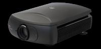 SIM2 Projektor ProCinema MAESTRO M80 HOST o. Optik