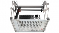 cinemateq Deckenlift clift P 001