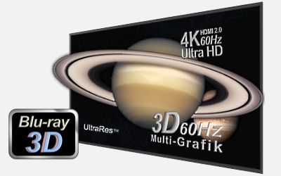 planar-4k-ultra-hd-display-ultrares-3d